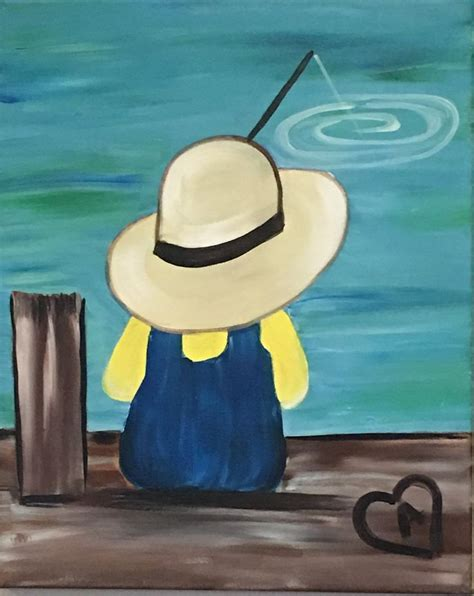 paint nite inland empire groupon 17 best images about canvas on acrylics