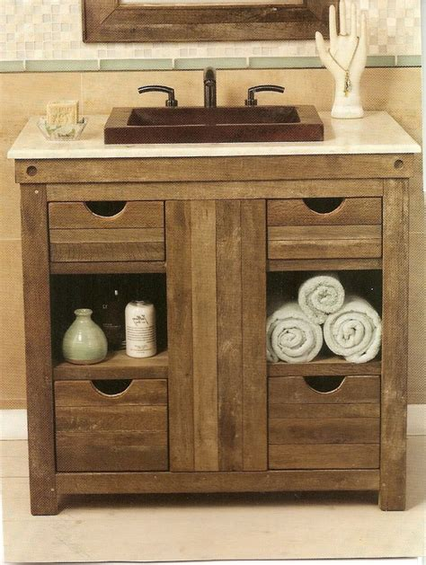 small vanities for bathrooms 25 vanities for small bathrooms with exles