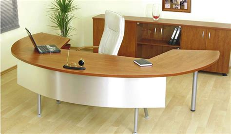 furniture office desks unique office desks for home office