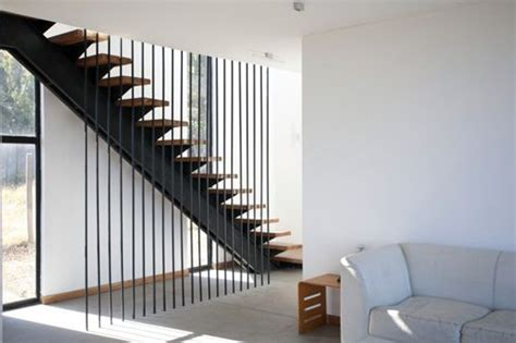 garde corps pour escalier id 233 es pour construction stairs and