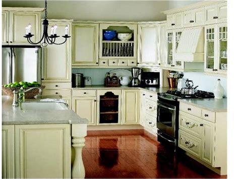 home depot kitchen designs kitchen designs home depot home and landscaping design