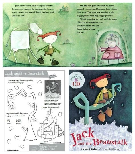 the beanstalk picture book 7 best national pig day images on animals pig