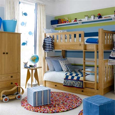 boy bedroom design ideas boys bedroom ideas and decor inspiration ideal home
