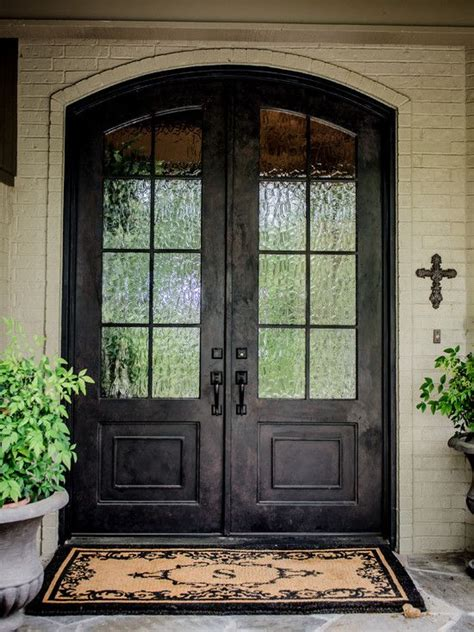 home front door images amusing front doors for homes traditional exterior