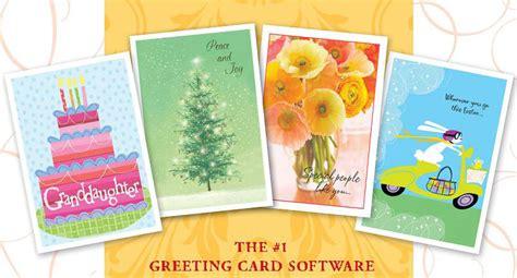 hallmark card software christian greeting cards hallmark card studio 2009