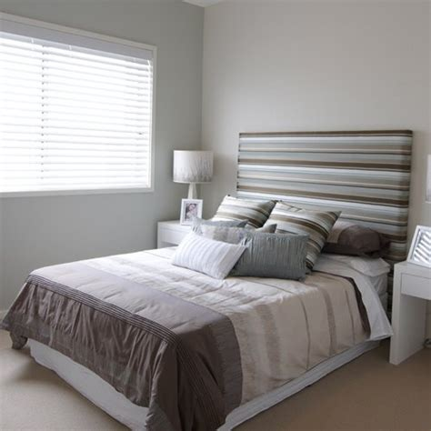 curtain newcastle awnings newcastle and valley somerset curtains