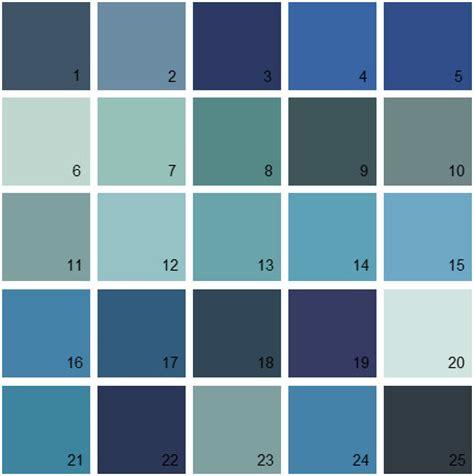 paint colors in blue blue paint colors blue moody blue paint picks