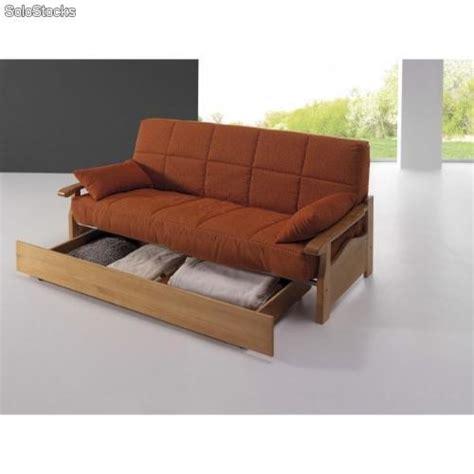 sofa cama con cajones sof 225 cama libro de tres plazas con caj 243 n extraible bajo el