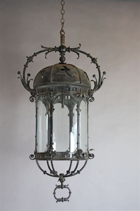 homebase outdoor lighting conservatory lighting norfolk decorative antiques wall