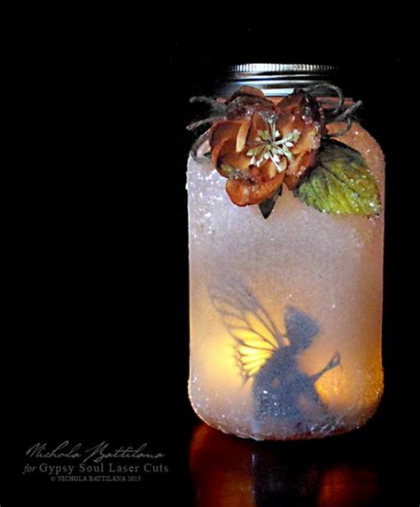 craft projects with jars 50 jar craft ideas hative