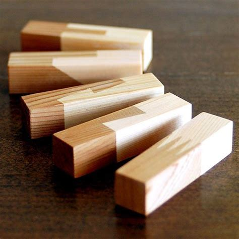 japan woodworker 25 best ideas about japanese joinery on