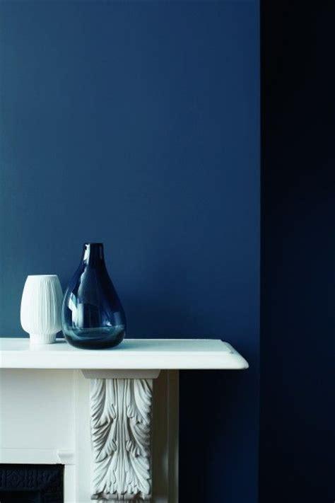 zoffany paint colors 72 best zoffany paints images on zoffany paint