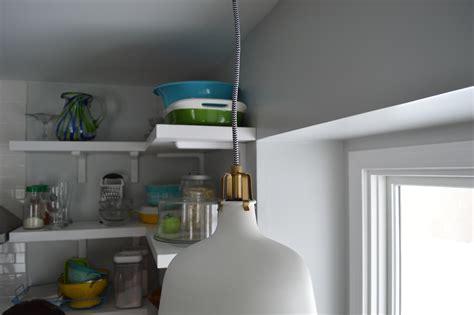 ikea kitchen pendant lights 100 pendant light kitchen sink kitchen