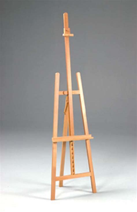 artist easel woodworking plans this is artists easel woodworking plans wooden idea