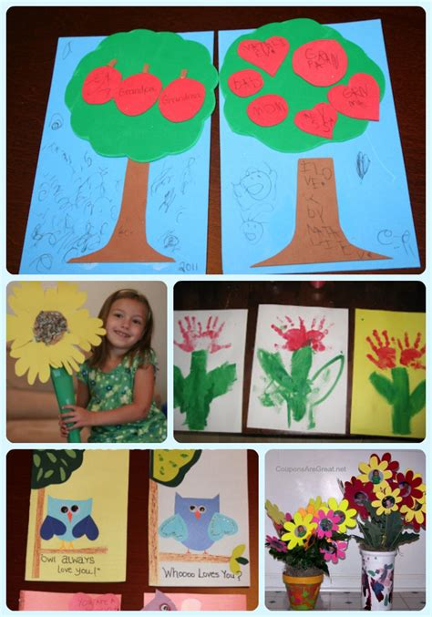 grandparents day craft ideas for grandparents day crafts for preschool www imgkid