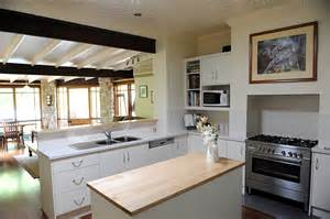 kitchen design adelaide ally and matt kitchens adelaide balhannah kitchens