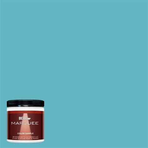 home depot behr marquee paint colors behr marquee 8 oz mq4 51 adonis interior exterior paint