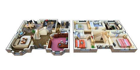 3d home floor plan design android apps on 3d home floor plan designs android apps on play