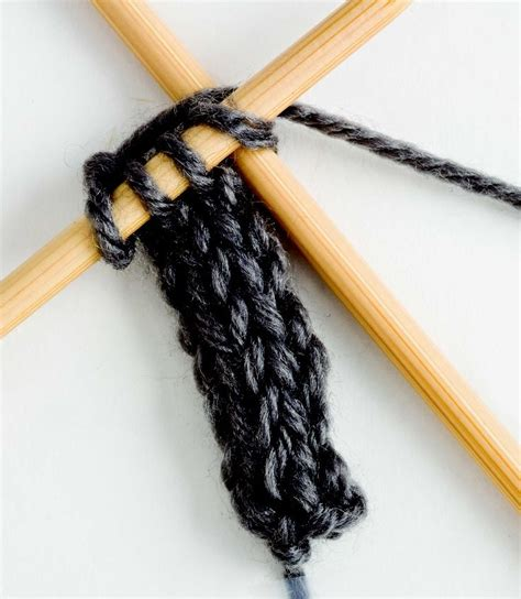 knitting i cord i cord knitting tips