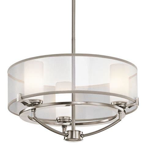 small pendant ceiling lights elstead saldana small ceiling light pendant kl saldana3
