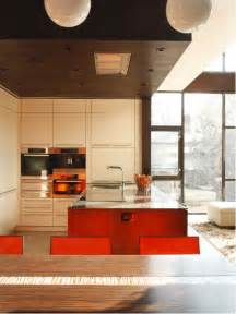modern false ceiling design for kitchen false ceiling design ideas home design ideas pictures