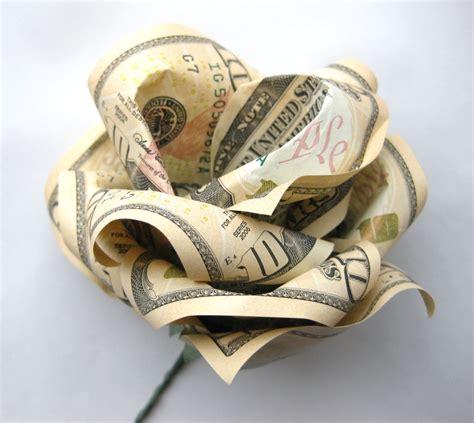 Money Designythings