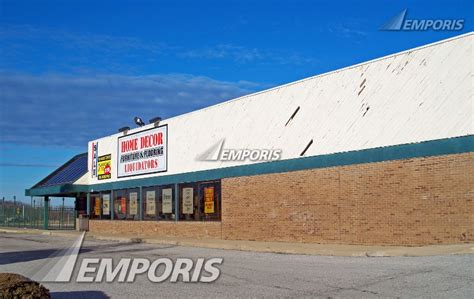 home decor fairview heights il home decor liquidators fairview heights il home decor