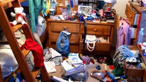 ranger sa chambre minutefacile