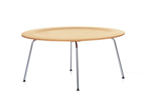 plywood coffee table buy the vitra eames ctm plywood coffee table at nest co uk
