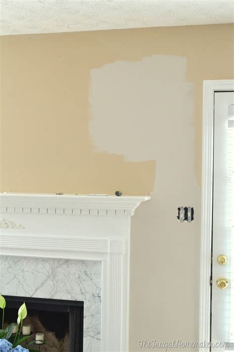 behr paint colors new bamboo 191 best images about color considerations new house on