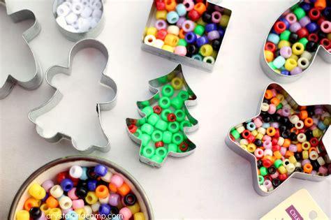 handmade beaded ornaments handmade beaded ornaments
