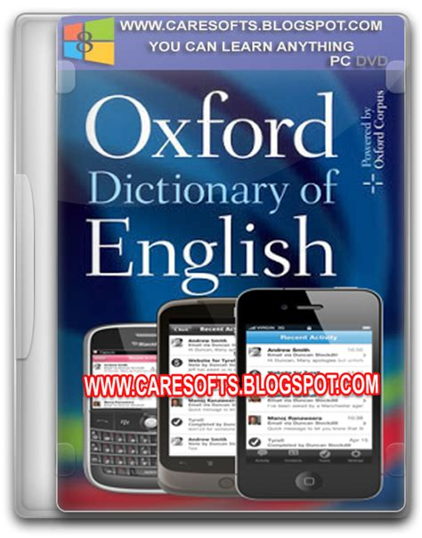 dictionary free blackberry oxford dictionary free