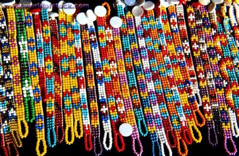 indian arts and crafts for american indian bead crafts indian indian arts