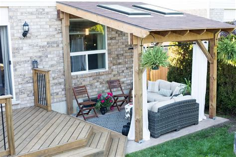 covered patio design ideas looking small covered patio design ideas patio