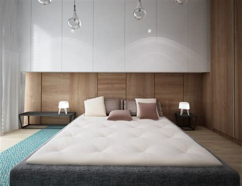 scandinavian interior design bedroom scandinavian style bedroom decor ideas diy home decor