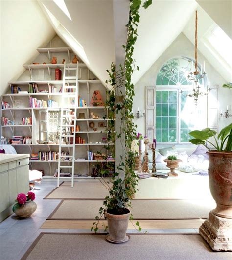 vintage home interiors renovated house in denmark 171 interior design files