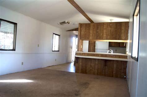2 bedroom 2 bath mobile homes 2 bedroom 2 bath mobile home in ridgecrest space 24