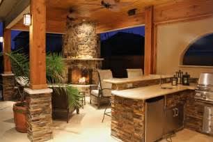 outdoor kitchens designs upgrade your backyard with an outdoor kitchen