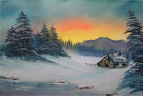 bob ross painting classes indiana larryhamilton