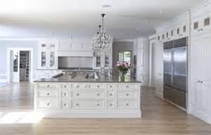 u shaped kitchen design with island u shaped kitchen island transitional kitchen hayburn