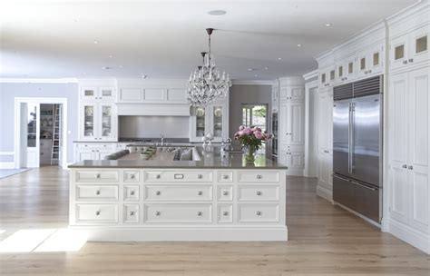 u shaped kitchen island u shaped kitchen island transitional kitchen hayburn and co