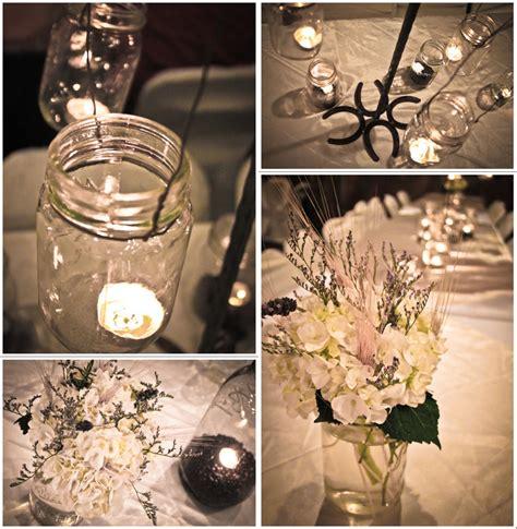 western decorations western wedding ideas and decorations 99 wedding ideas