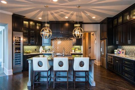 interior designers in dallas distinguished dallas interior designers rate among best in