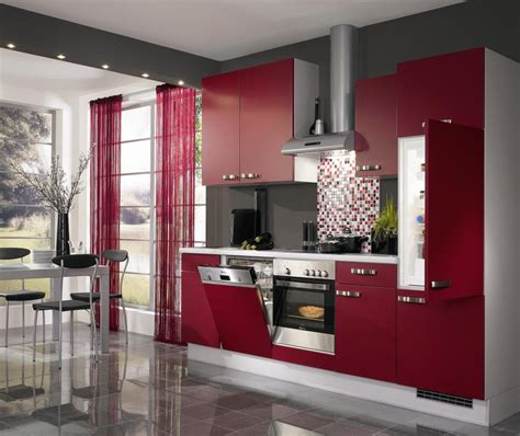 modern kitchen designs and colours 12 new and modern kitchen color ideas with pictures