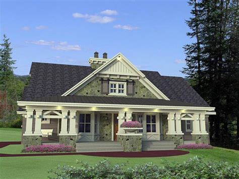 craftsman home design small craftsman home designs house plans ranch style ideas