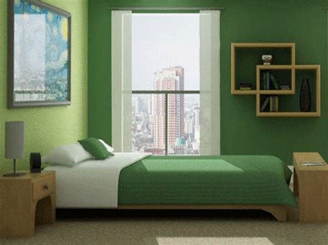 green bedroom design bedroom green paint color ideas beautiful homes design