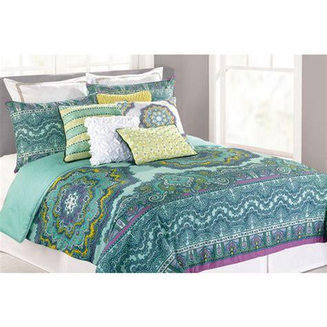 paisley king comforter sets king paisley comforter set 28 images cynthia rowley