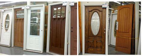kitchen exterior doors kitchen exterior doors marceladick