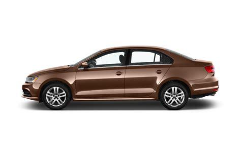 Reviews Volkswagen Jetta by 2017 Volkswagen Jetta Reviews And Rating Motor Trend