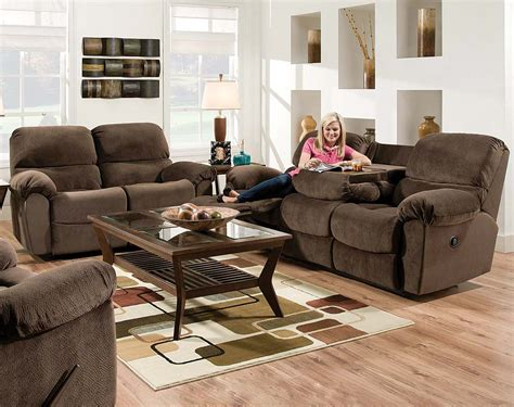 designer reclining sofa sofa best reclining sofa design power reclining sofa